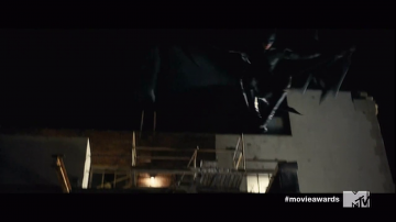 John Blake Batman Dark Knight Rises