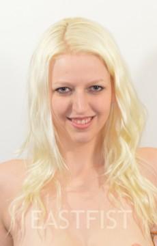 Model: Lea