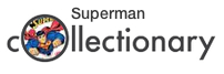 SupermanCollectionaryLogo