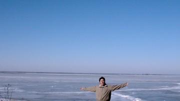 self_lake