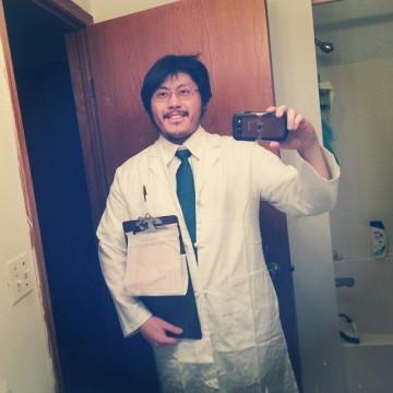 Dr. Jinseng Kwak, Ph.P