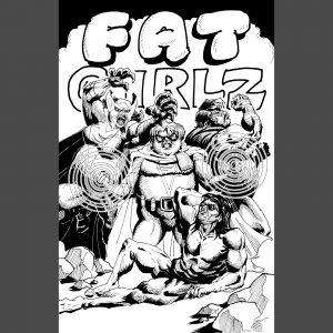 Fat Girlz